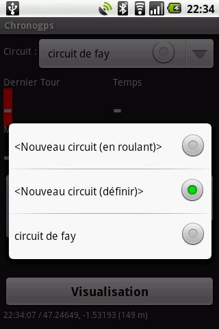 choix_circuit.PNG