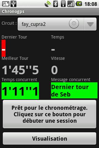 temps_par_sms.png